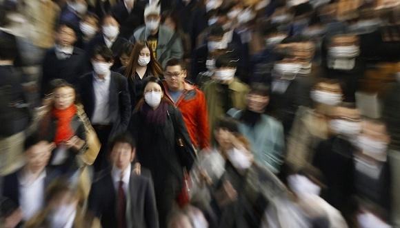 意大利成首个病亡过万国家,美国共17州或地区进入灾难状态   国际疫情观察(3月29日)_中欧新闻_欧洲中文网