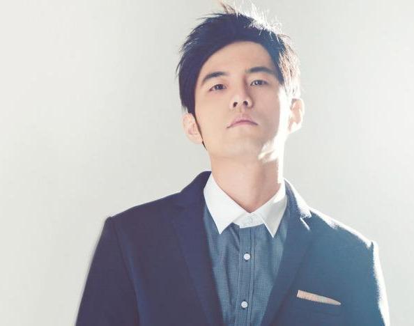 2017到2019演唱会票房统计,周杰伦榜首不见张学友林俊杰?