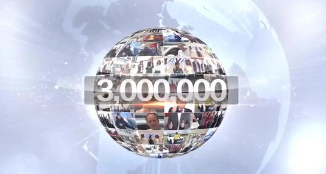 """300萬銷量,十年銷冠,哈弗H6""""封神""""之路的背后是怎樣的?"""