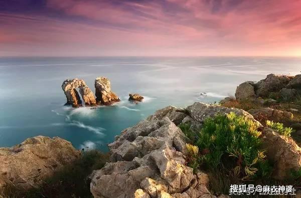 中国历史上30大未解之谜,一个比一个费解!