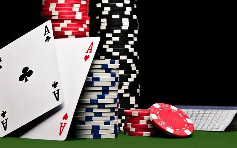 【6updh】打错牌分两种,你犯的是哪种错?