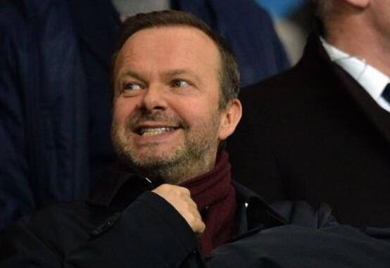 曝曼联将取消印度季前赛计划 损失或达1600万英镑