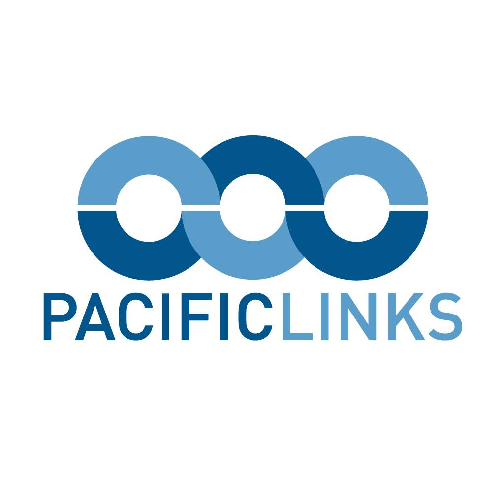 太平洋联盟创始人:我永远不会离开 会承担责任到死为止