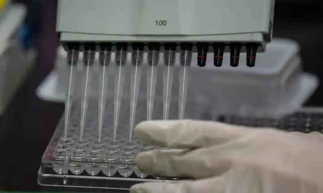 小公司并购触发德美大国角力,为垄断川普全球抢购疫苗公司