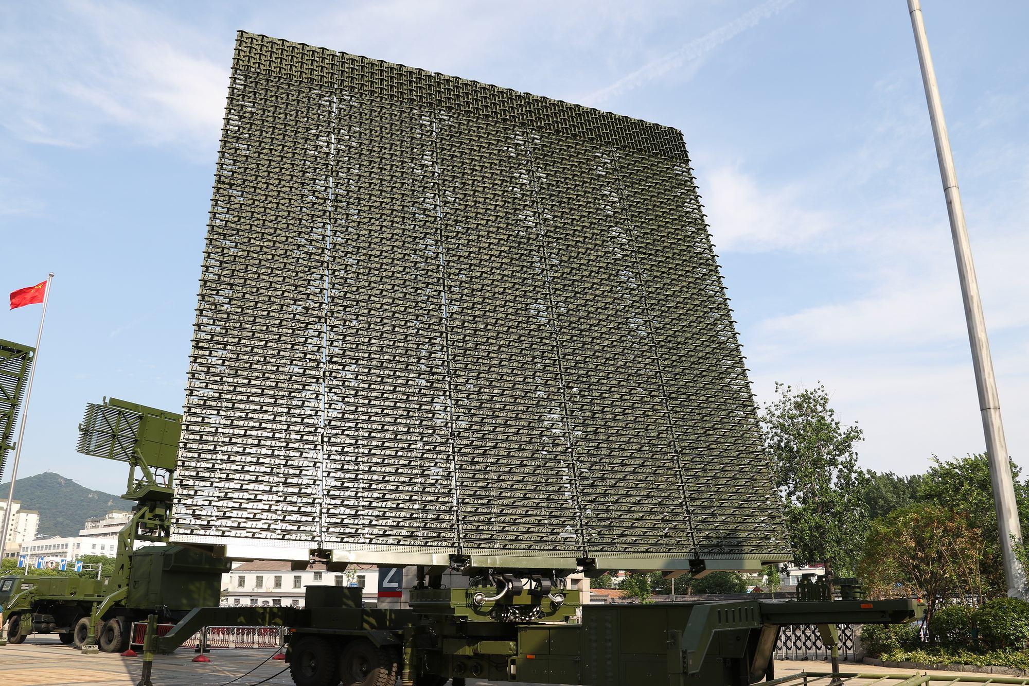 """以800万来鼓励中国科学家,俄罗斯""""拉古纳""""雷达势在必行!"""