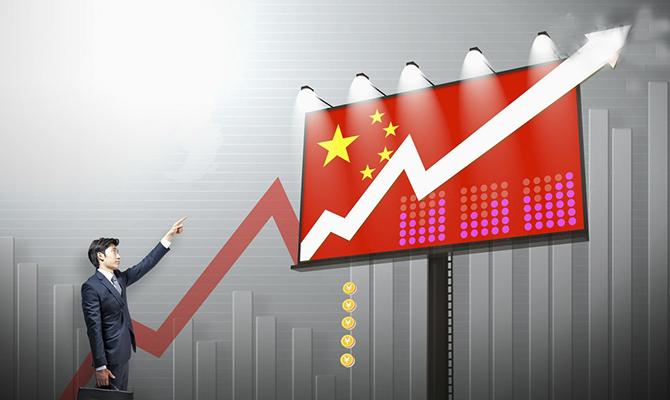 """疫情全球暴发,经济面临考验,中国或成全球经济""""压舱石""""_牛牛百人版"""