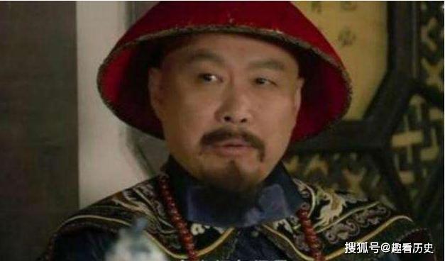 雍正王朝:道台仰仗年羹尧恐吓田文镜,却不知田文镜后台竟是他