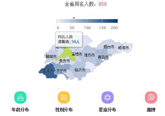 姓青的中国有多少人口_中国有多少老年人口(3)