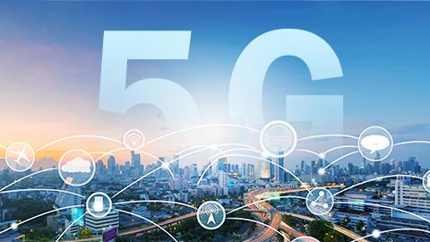 原创             毫米波之殇让美国5G尴尬,如今成为香饽饽,国内也要发展5G毫米波