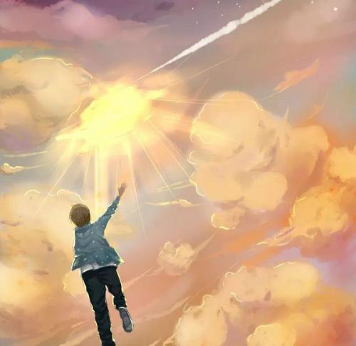 为什么快手视频里一直刷到梦然的《少年》?