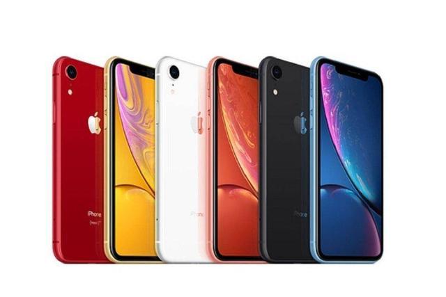 受疫情影响,印度富士康宣布停工:iPhone XR生产陷入停止