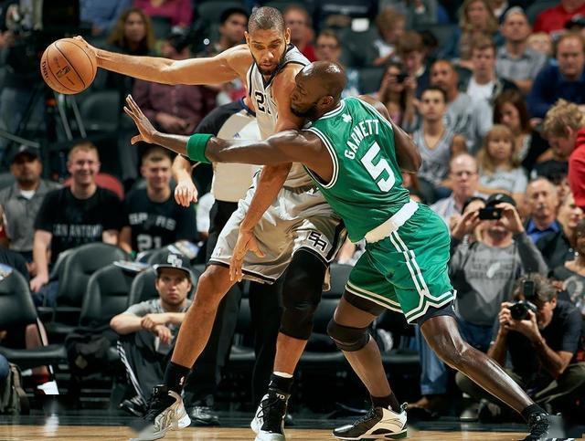 原创             NBA史上最疯狂的一次摆烂!这支球队为签下状元,输掉39场比赛