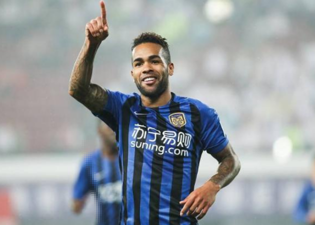 引入归化球员,是足协有求于广州恒大,还是广州恒大有求于足协