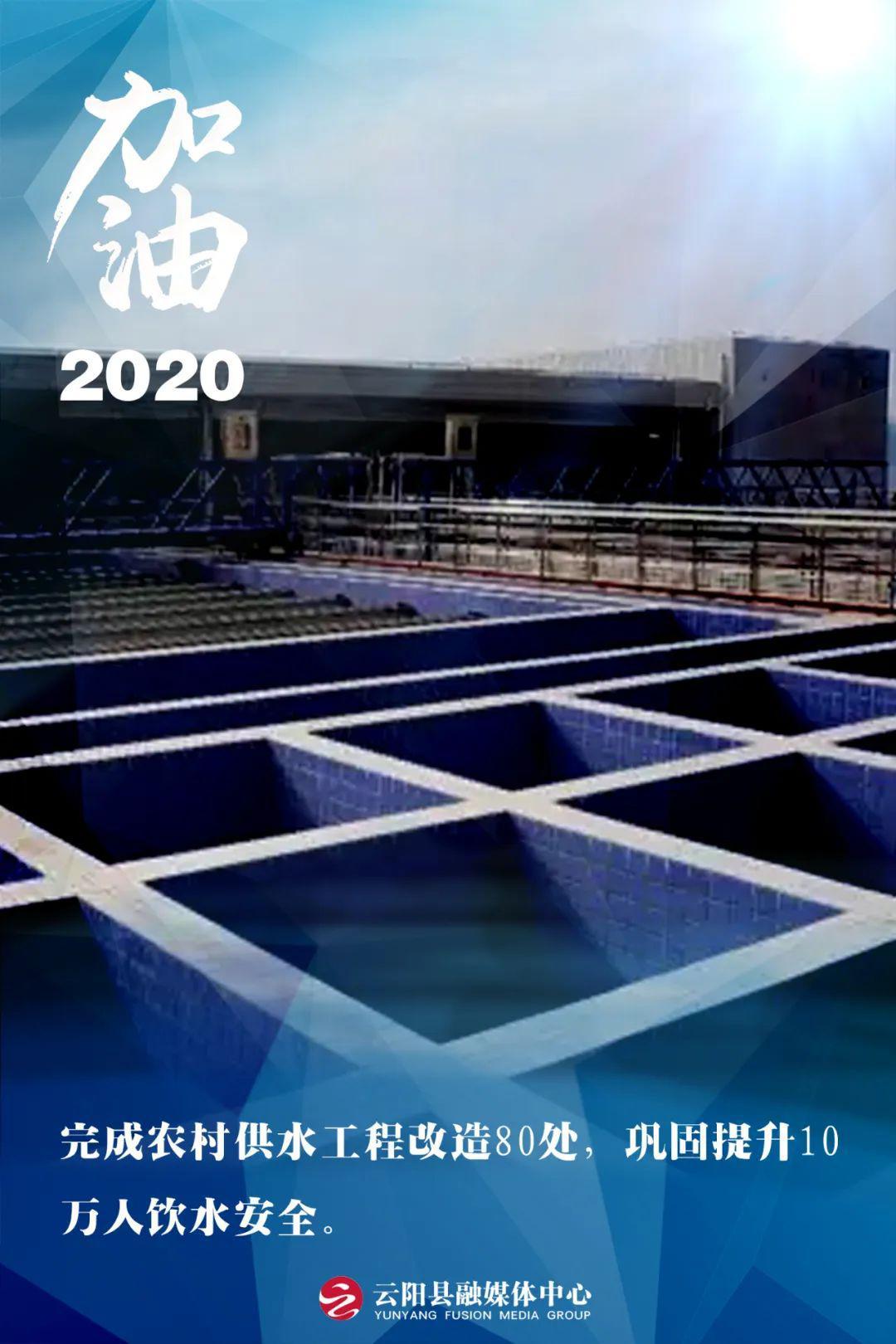 2020云阳户籍人口_云阳龙缸