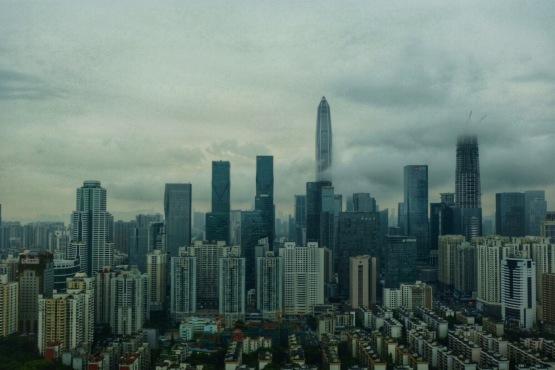 原创【会议直击】绿景中国:全年收入大涨52.85%特色地产模式抗风险能力强