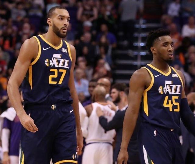 原创             又一NBA球员痊愈!凯尔特人铁血后卫宣布健康,杜兰特还没好