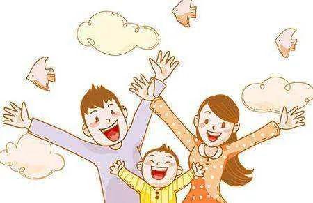 【东幼亲子线上课程 61】亲子阅读篇:悦读越快乐