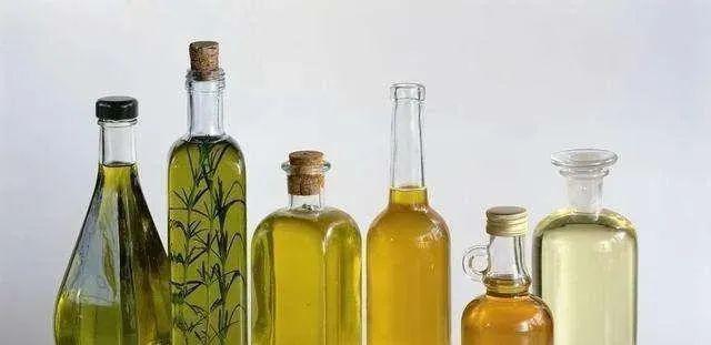 [食用油]宝宝辅食用油怎么选?这几种油要慎用,