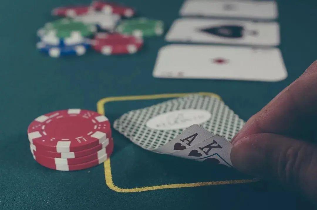 【6updh】这些常见的翻牌面,应该如何游戏?