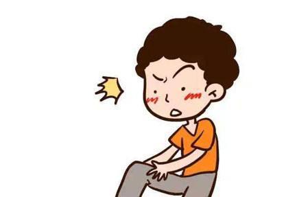 """『关节』风湿亭   你知道痛风也有""""假""""的嘛?教你如何辨别真假痛风!"""