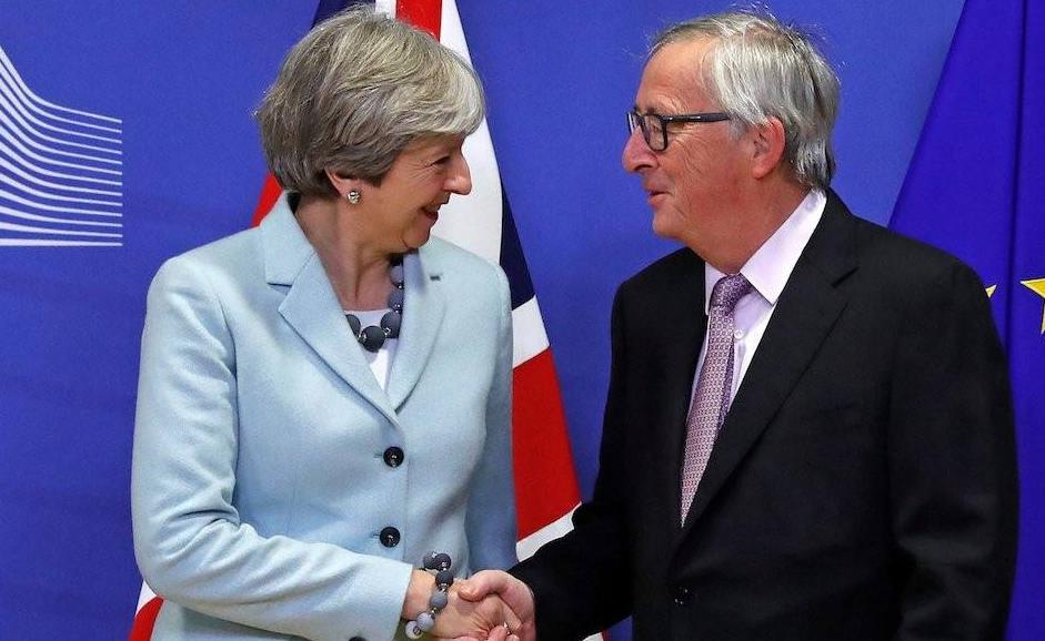 """德国专家表示如果欧洲不团结一致,欧元区可能会""""崩溃""""_德国新闻_德国中文网"""