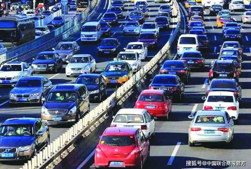 一汽轿车重组完成资产置换  一汽集团上市之路整装待发