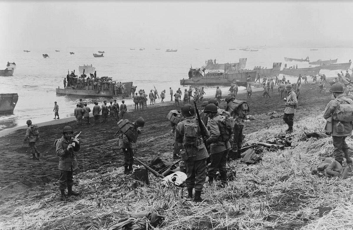 该国拥有300万士兵,却抵挡不住德国军队闪电战?原因是全投降了_德国新闻_德国中文网