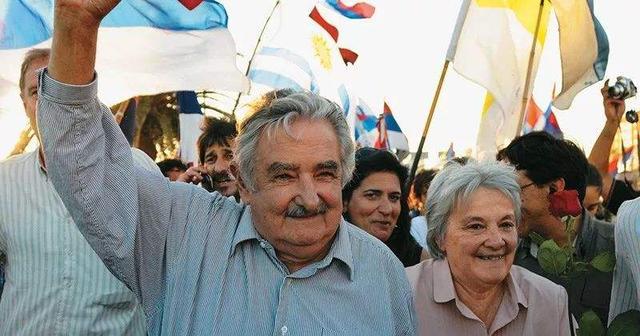 乌拉圭gdp_乌拉圭,一个适合投资、工作和生活的国家