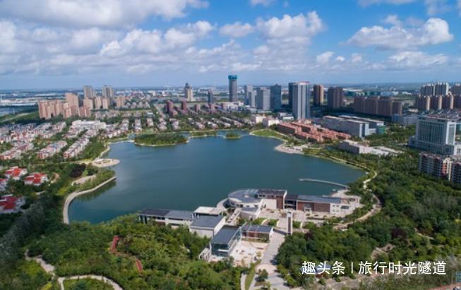 山东省各市gdp排名_黄海明珠青岛的2020年一季度GDP出炉,在山东省内排名第几?