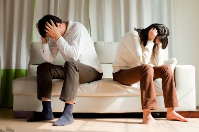 图片[1]-我爸竭力反对我们怀孕生子,女朋友提分手,该怎么办才好?-泡妞啦