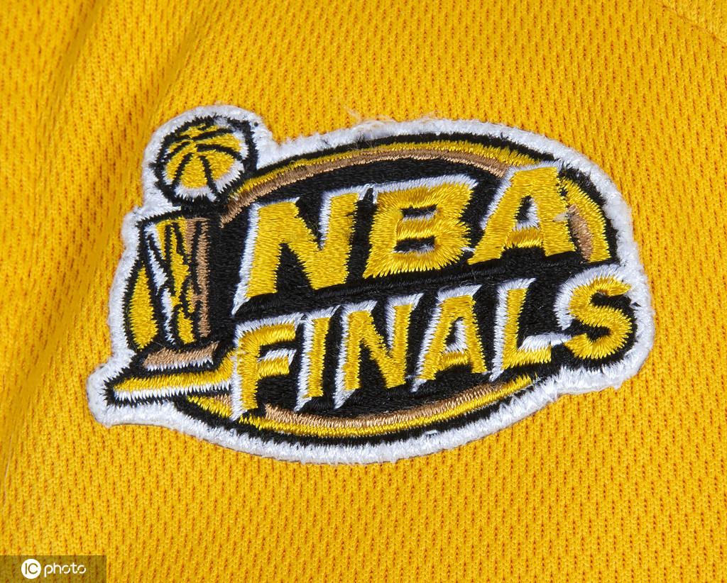 曝NBA仍想决出总冠军 季后赛或采取三局两胜制