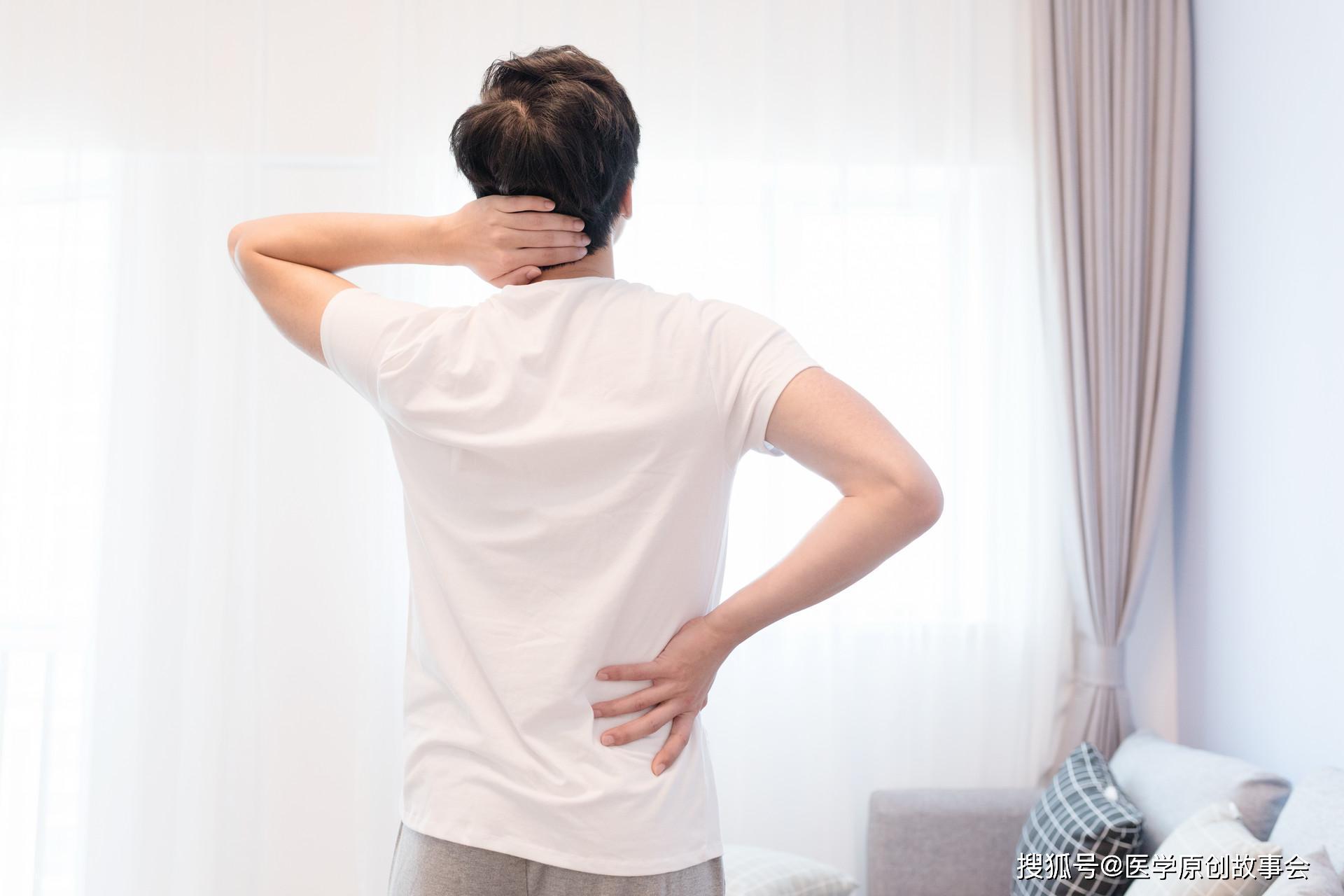 原创寿命长的男人,睡觉前常坚持四不要,若四个都没有,提示该体检了