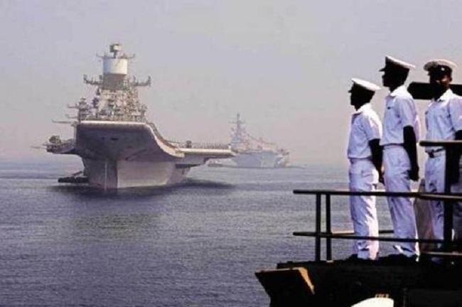 患者超16万了还在闹腾,美国要求印尼放弃购买中国军舰,否则制裁