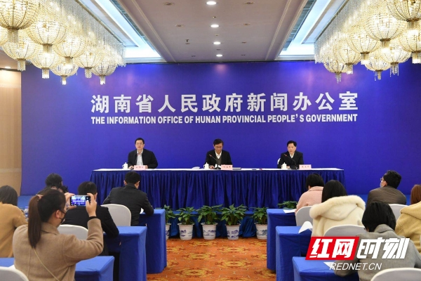 人口通_湖南:今年新改建农村公路1万公里新增和巩固农村通自来水人口120万