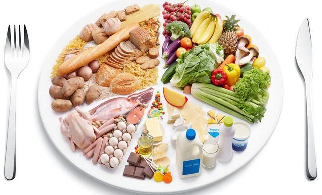 疫情期间,专家建议为健康要管住嘴,这些食物可以让家人放心吃