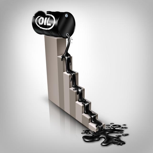 国内成品油暂不调价,国际低油价等待拐点:业内预计首个转折点或在5月底6月初