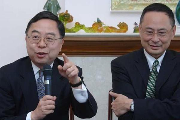 他们1年从中国收租85亿,投资雷军赚数百亿,捐哈佛21亿创纪录