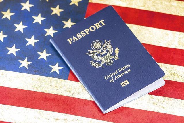美国空气香甜,发表不当内容的杨舒平在国外四处碰壁,如今想回国