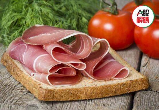 上半年猪价或持续高位 一季报业绩预期大增猪肉概念股再度走强