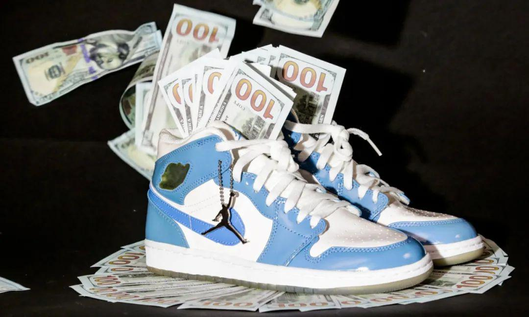 买股票不如买____,时尚圈的人都在投资什么好东西?