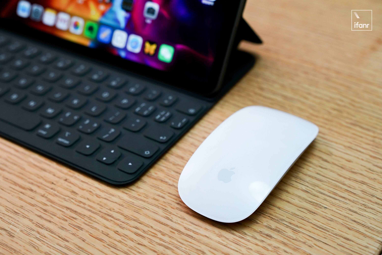 iPad Pro,改变下一个十年的计算终端