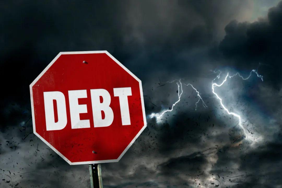 乐普医疗一季度净利预计最高降43%,定增31.8亿欲缓解高负债压力