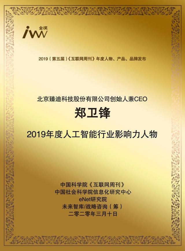 http://www.reviewcode.cn/bianchengyuyan/126867.html
