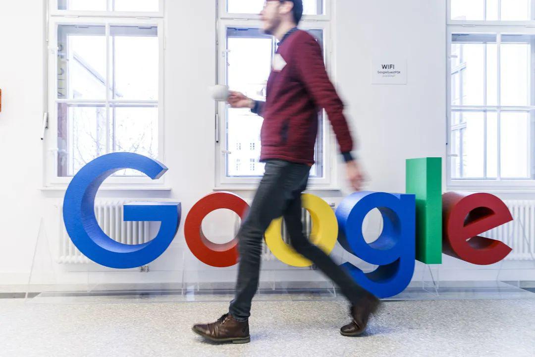 Google 教你视频面试