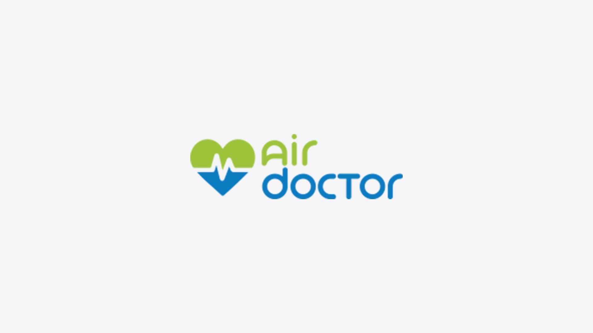 以色列医疗科技初创公司 Air Doctor 获得 A 轮 780 万美元融资