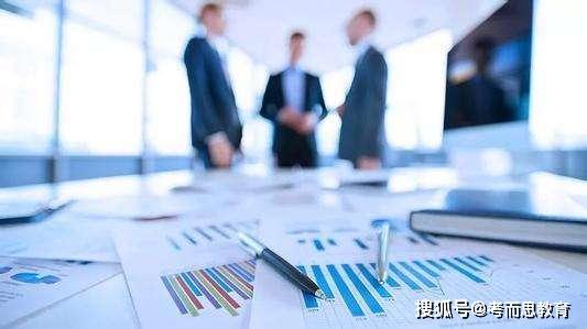 英国大学Business辅导——商科专业设置介绍