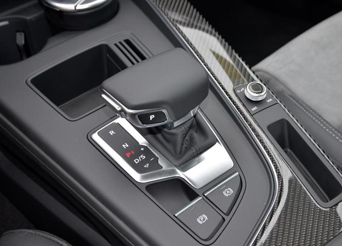 新款奥迪A4L将于4月10日上市 预售30.80万起