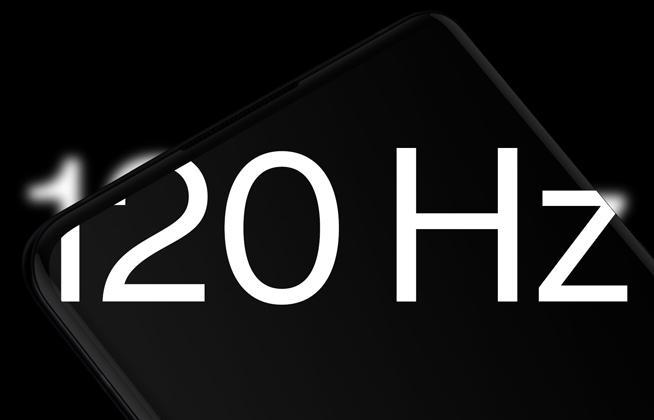 120Hz瞳孔屏出类拔萃!一加手机8系列锁定4月16日发布