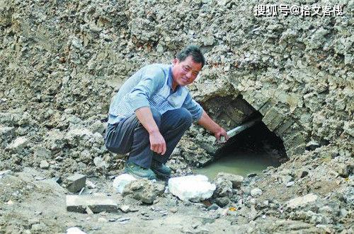 《超越平台苹果版_明朝最大胆小偷,钻排水孔成功潜进国库,被人发现时却成了干尸》