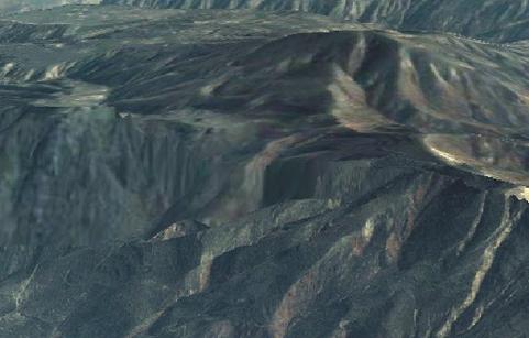 《2020年石材矿石市场及经营状况分析 简单易懂的好文》